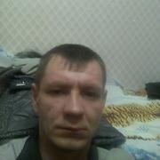 руслан 34 Буденновск
