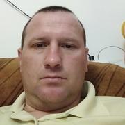 Николай, 30, г.Троицк