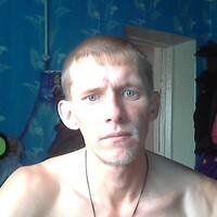 андрей, 42 года, Стрелец, Саратов