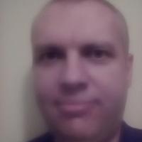 Тарас, 39 років, Діва, Львів