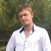 reznik, 41, г.Чехов