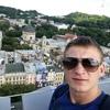 Виктор, 26, г.Кличев