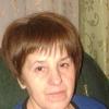 Галина, 55, г.Львов