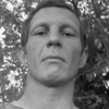 Владимир., 35, г.Братск