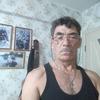 Александр, 65, г.Ангарск