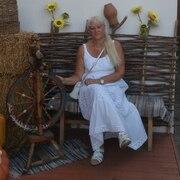 ТАИСА, 64, г.Наро-Фоминск
