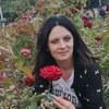 Nataliya, 36, г.Черкассы