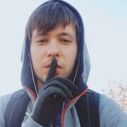 Sergei, 24, г.Тарту