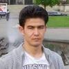 Wahidollah, 39, г.Берлин