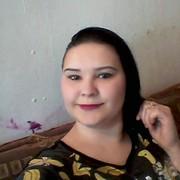 Mariya, 23, г.Баку