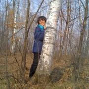 Анна 37 Хабаровск