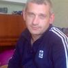 Александр, 36, г.Новый Оскол