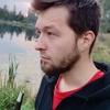 Алексей Боборыкин, 24, г.Железнодорожный