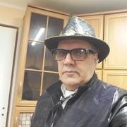 Рафаэль 60 Челябинск