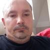 Саша, 39, г.Варбург