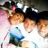 Sudarshan, 16, г.Дели