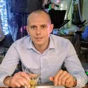 Кивалин Ярослав 30 Ялта