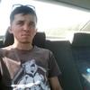 Aleksandr, 30, Zverevo