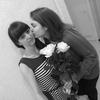 Аня, 16, г.Барановичи