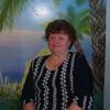Нина, 68, г.Егорьевск