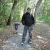 Georgiy, 51, г.Остенде