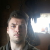 Aleksey, 33, Volkhov