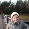 OLGA_VADIM, 50, г.Москва