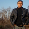 Алексей, 41, г.Томари