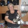 Нина, 66, г.Новокузнецк