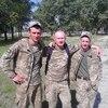 Андрій, 25, г.Рогатин