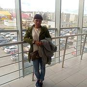 Таня, 30, г.Котлас