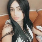 Izabella, 24, г.Ереван