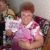 татьяна, 72, г.Адыгейск