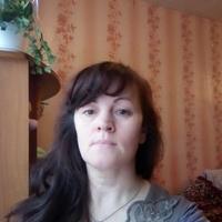 Татьяна, 49 лет, Близнецы, Осташков
