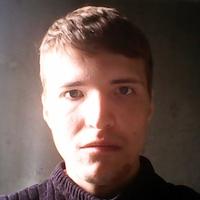 Владимир, 31 год, Рак, Тихорецк