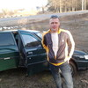 Dmitriy, 38, Kineshma