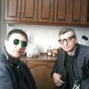 Юрий, 50, г.Лиозно