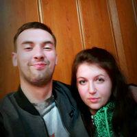 Андрей, 26 лет, Близнецы, Воронеж