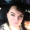 Ксения, 35, г.Астрахань