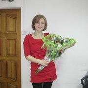 Екатерина, 30, г.Кронштадт