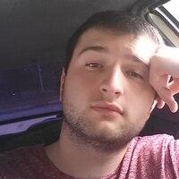 тима, 27 лет, Близнецы, Нальчик