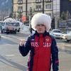 Дамир, 26, г.Астрахань