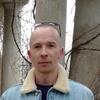 Александр, 37, Нова Каховка