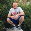 Вова, 32, г.Аккерман