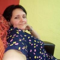 Наталья, 39 лет, Лев, Москва