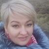 наталия, 36, г.Малин