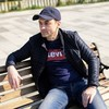 Влад, 46, г.Судак