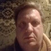 Виктор, 46, г.Кирово-Чепецк