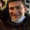 Александр Бондаренко, 32, г.Мытищи