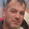 Abdelbari, 44, г.Хашури